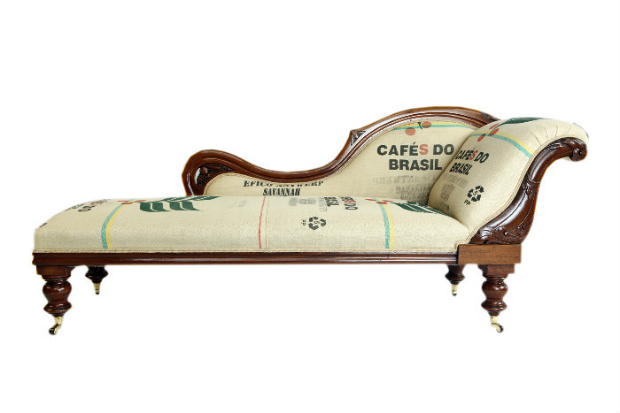 bespoke furniture showcase antique 2 chic. Black Bedroom Furniture Sets. Home Design Ideas